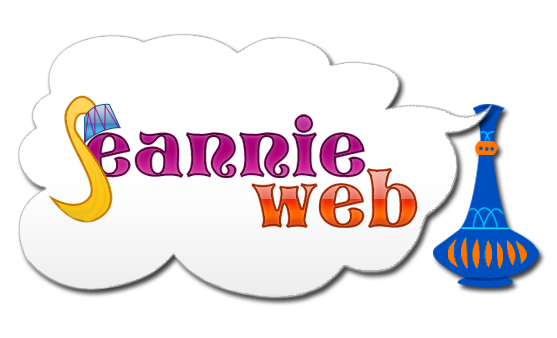 Jeannieweb Solutions